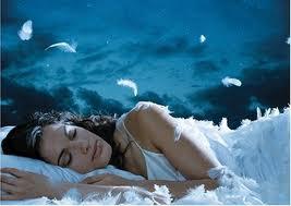влияние сна на здоровье