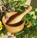 Лечение мастопатии народными средствами.