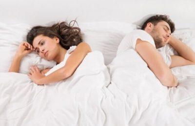 мужской фактор бесплодия