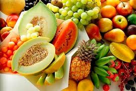 источник пищевых волокон
