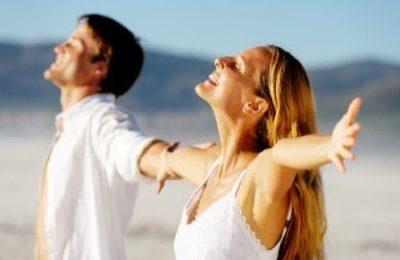 упражнения при запорах у взрослых